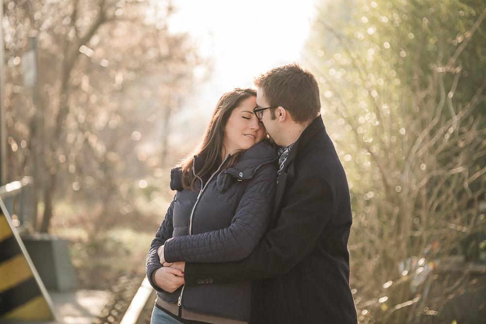 Riccardo_Spatolisano_X-T2_Engagement_Session_Love_Railway_005.jpg