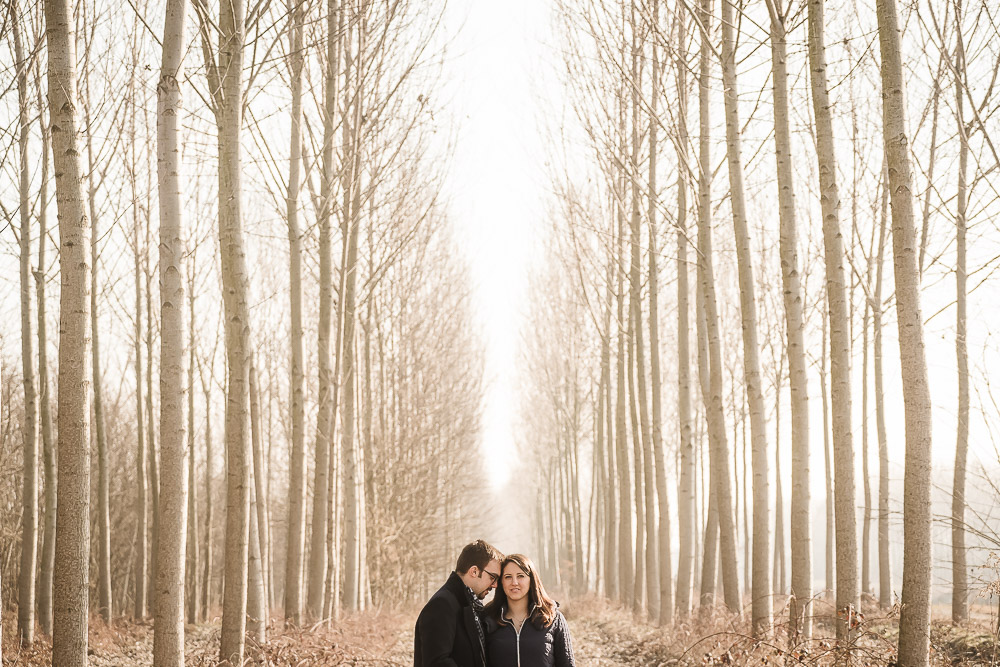 Riccardo_Spatolisano_X-T2_Engagement_Session_Love_Railway_015.jpg