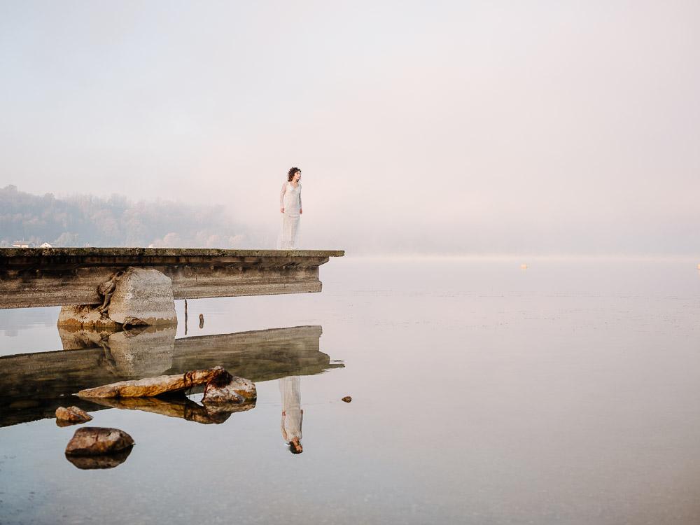 Riccardo_Spatolisano_GFX_Portrait_Lake_Dream_001.jpg
