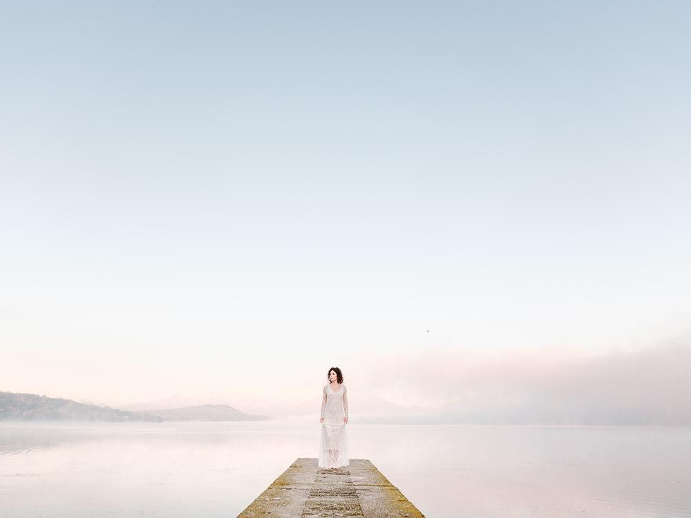 Riccardo_Spatolisano_GFX_Portrait_Lake_Dream_005.jpg