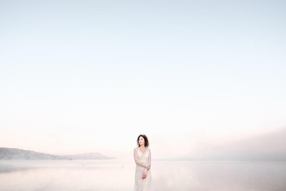 Riccardo_Spatolisano_GFX_Portrait_Lake_Dream_006.jpg