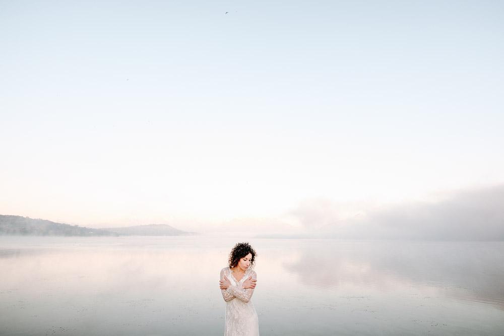 Riccardo_Spatolisano_GFX_Portrait_Lake_Dream_008.jpg