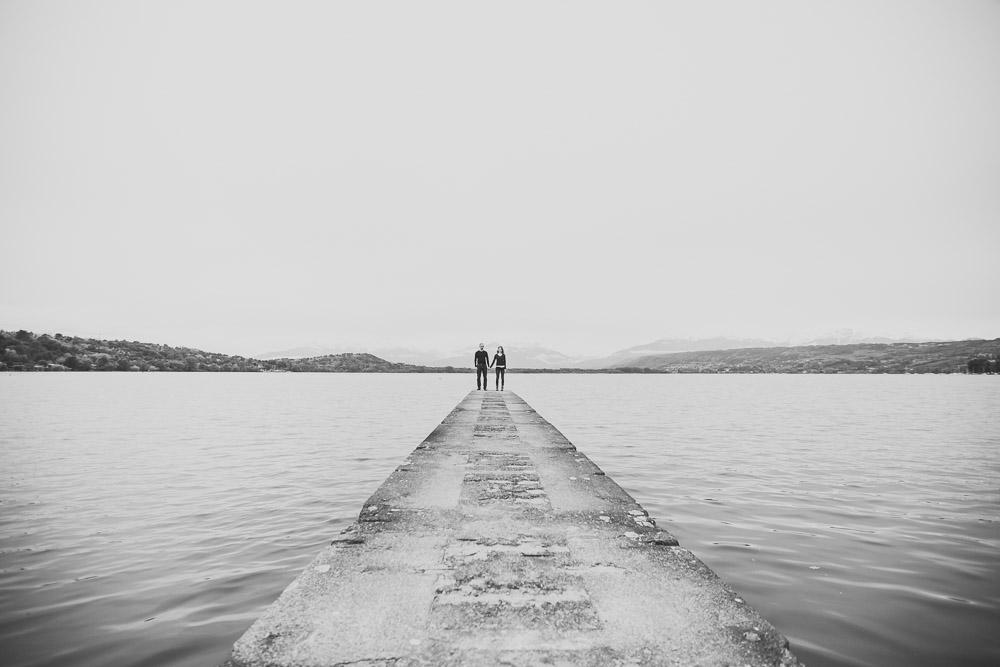riccardo_spatolisano_lake_2018_002.jpg