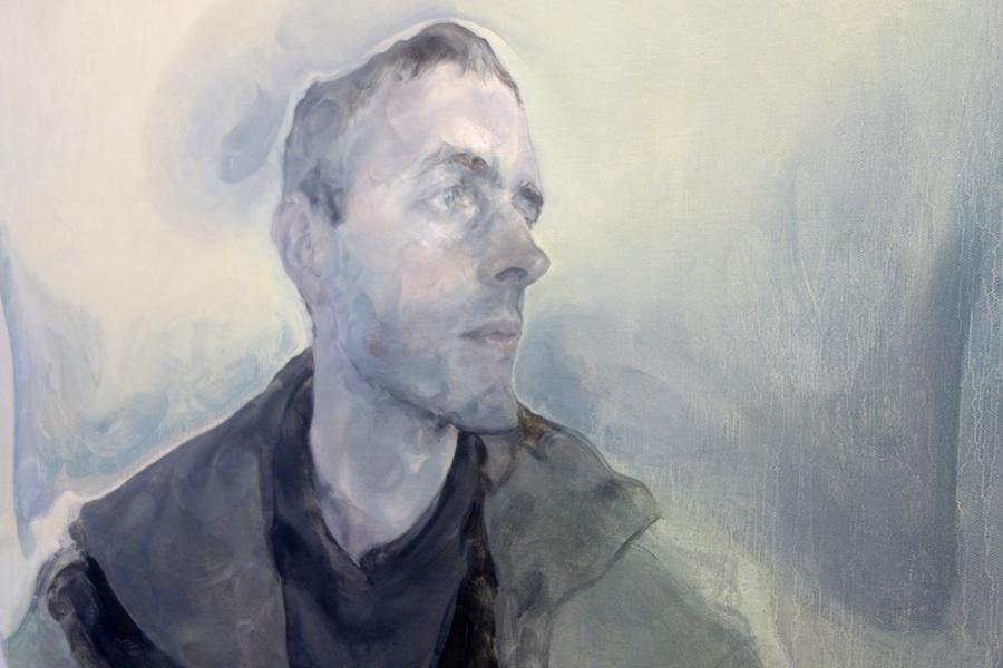 Yan Mao, Richard, 2012