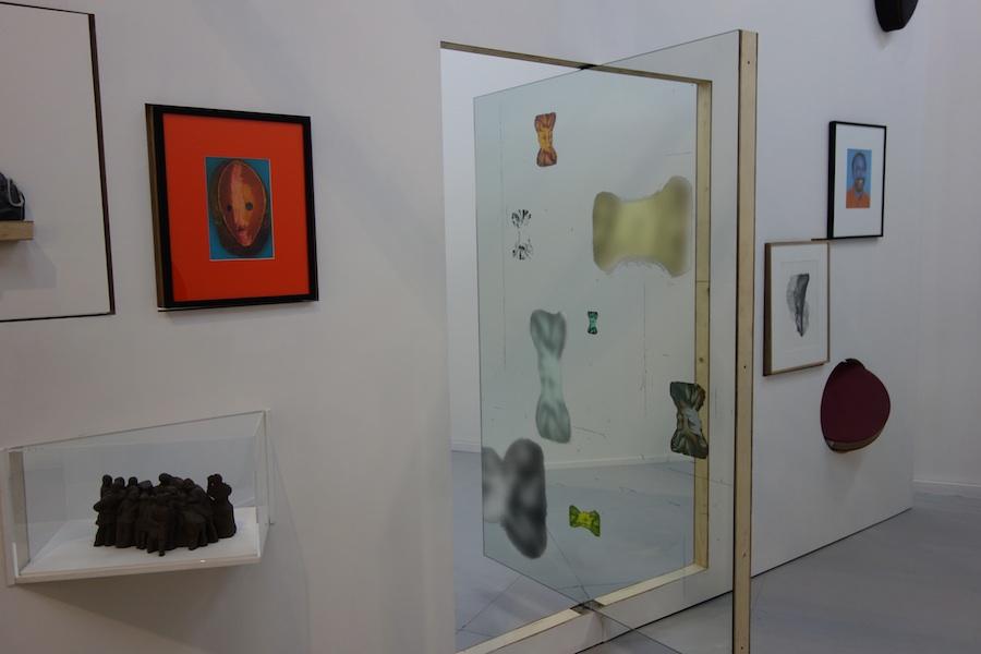 Galerie Semiose