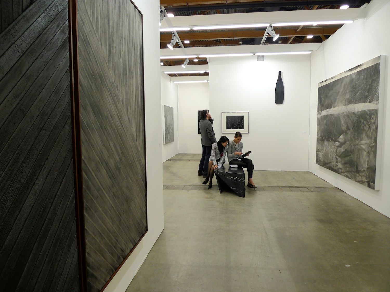 Galerie R Janssen