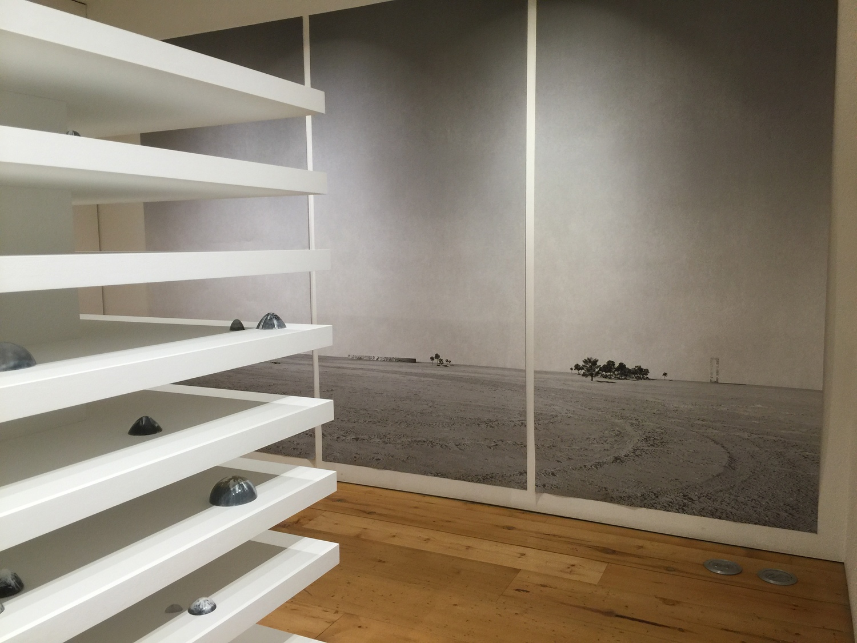 Miles Gertler at Corkin Gallery — city | art insider