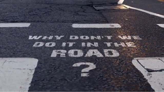 why-dont-we-do-it-in-the-road.jpg