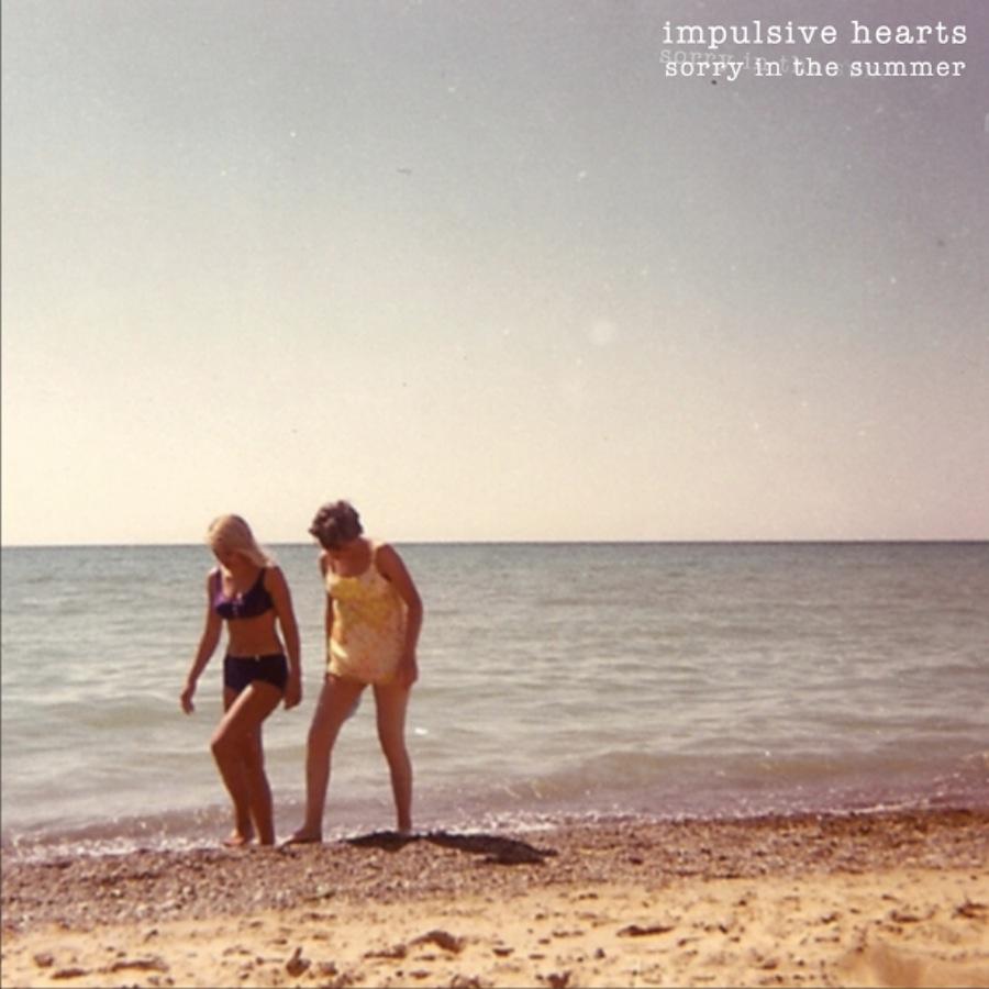IH album cover.jpg
