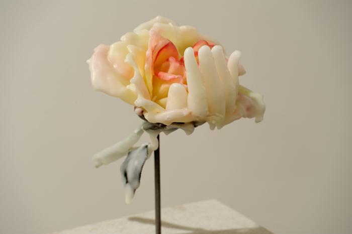 sculpture06.jpg