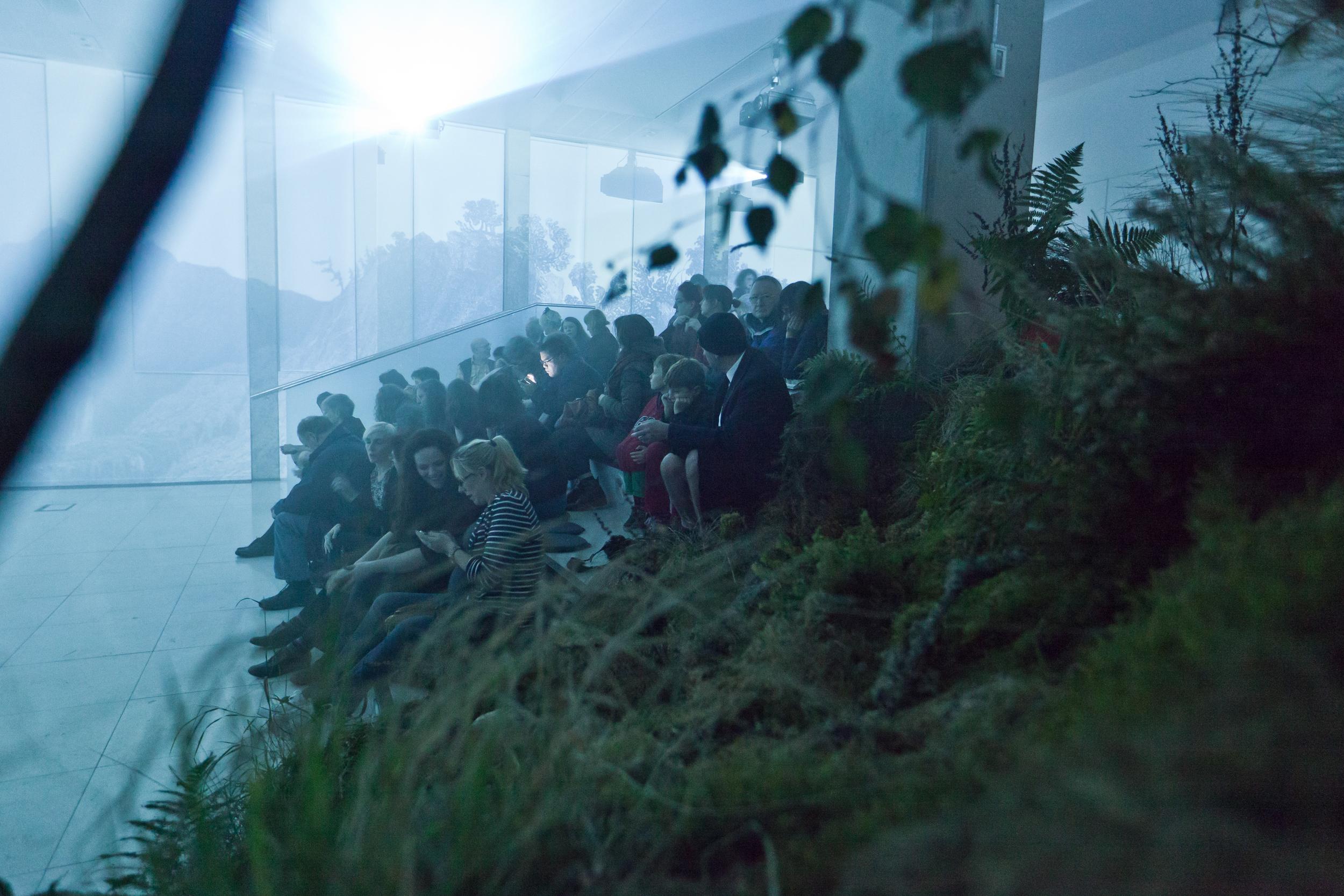 atmosphere--brigadoon_10399689925_o.jpg