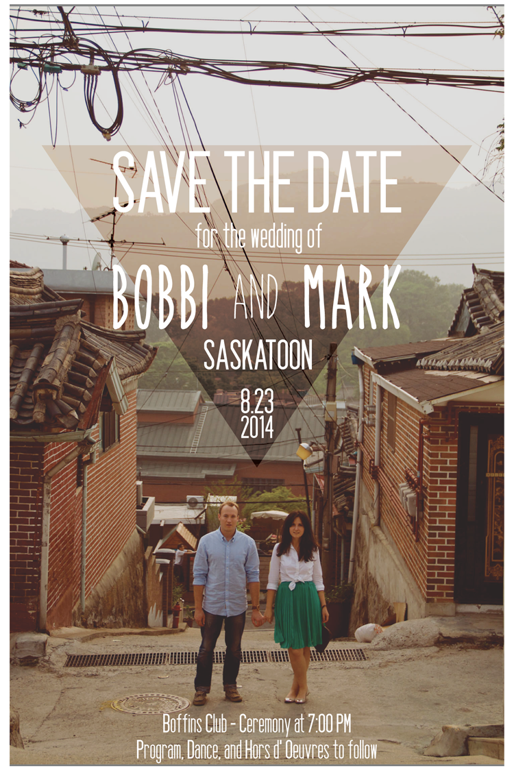Steckler-Vucinic Save the Dates.png