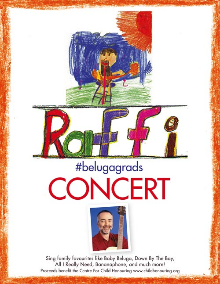 raffi-concert-poster.jpg
