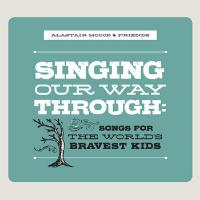 SingingOurWayThrough.jpg