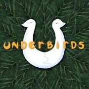 Underbirds.jpg