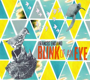 REVISED-blink-cover-smaller-resolution-4-450x400.jpg