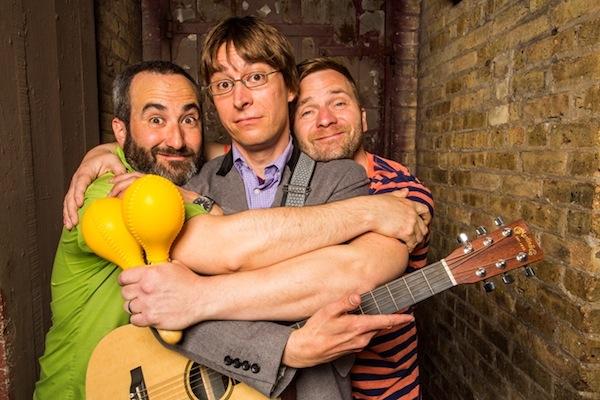 Justin trio web by Todd Rosenberg lowres.jpg