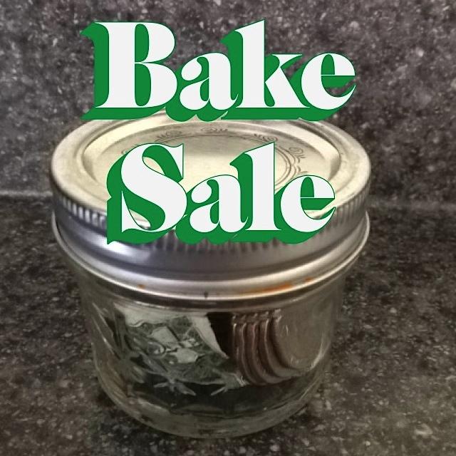 BakeSaleLogo.jpg