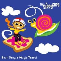 sippycups2.jpg