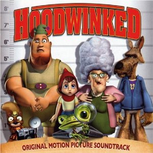 HoodwinkedSoundtrackAlbumCover.jpg