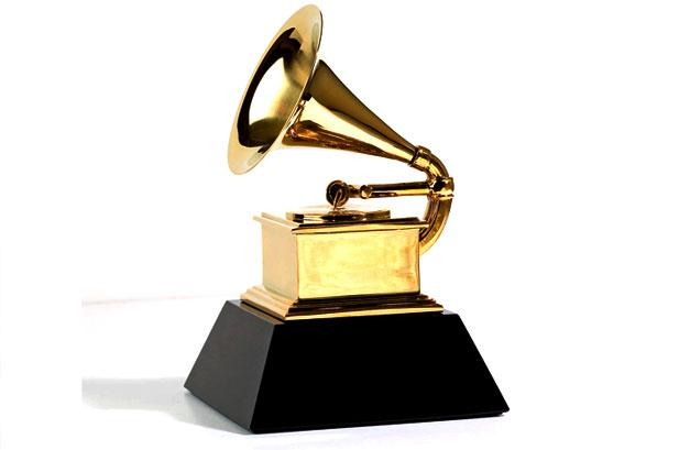 GrammyAward.jpg