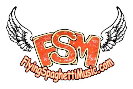 FlyingSpaghettiMusic.jpg