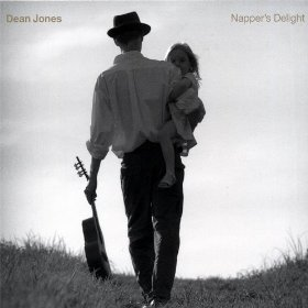 Napper's Delight album cover