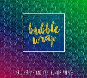 Bubble Wrap album cover