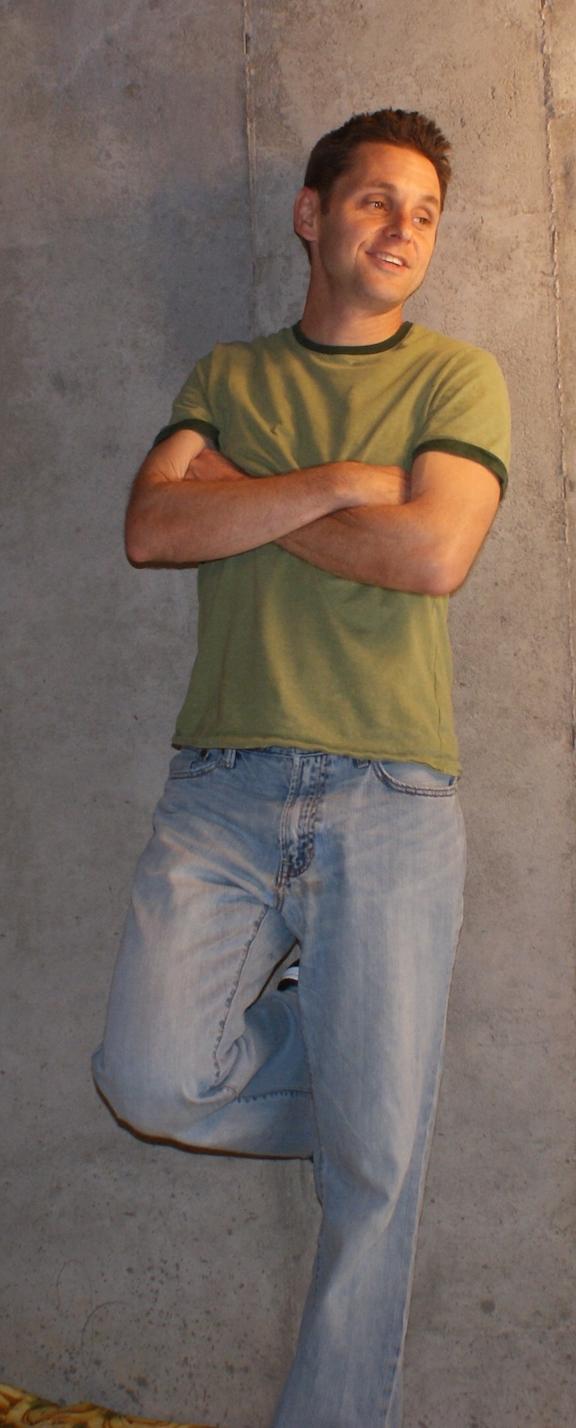 Cory Cullinan