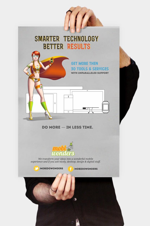 Mobi-Poster.jpg