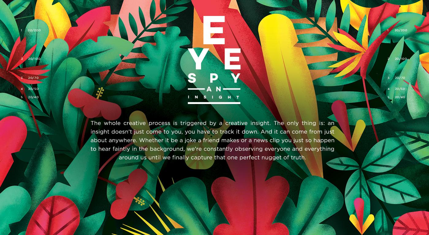 EyeSpy_Insight_2.jpg