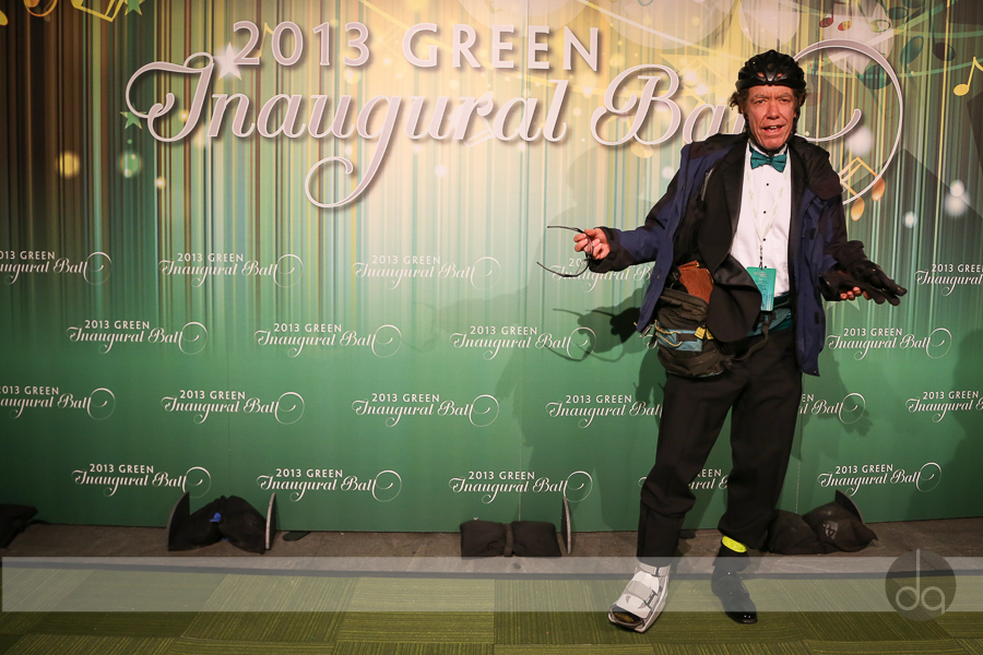 green-inaugural-ball-2013-3246.JPG