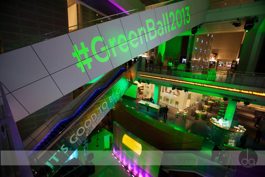 green-inaugural-ball-2013-3266.JPG