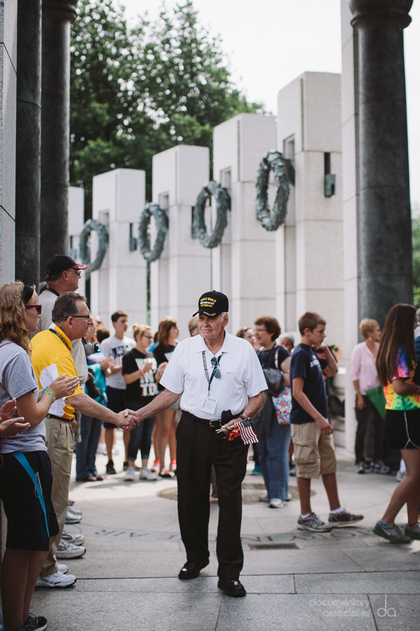 honorflight201205-0012.jpg