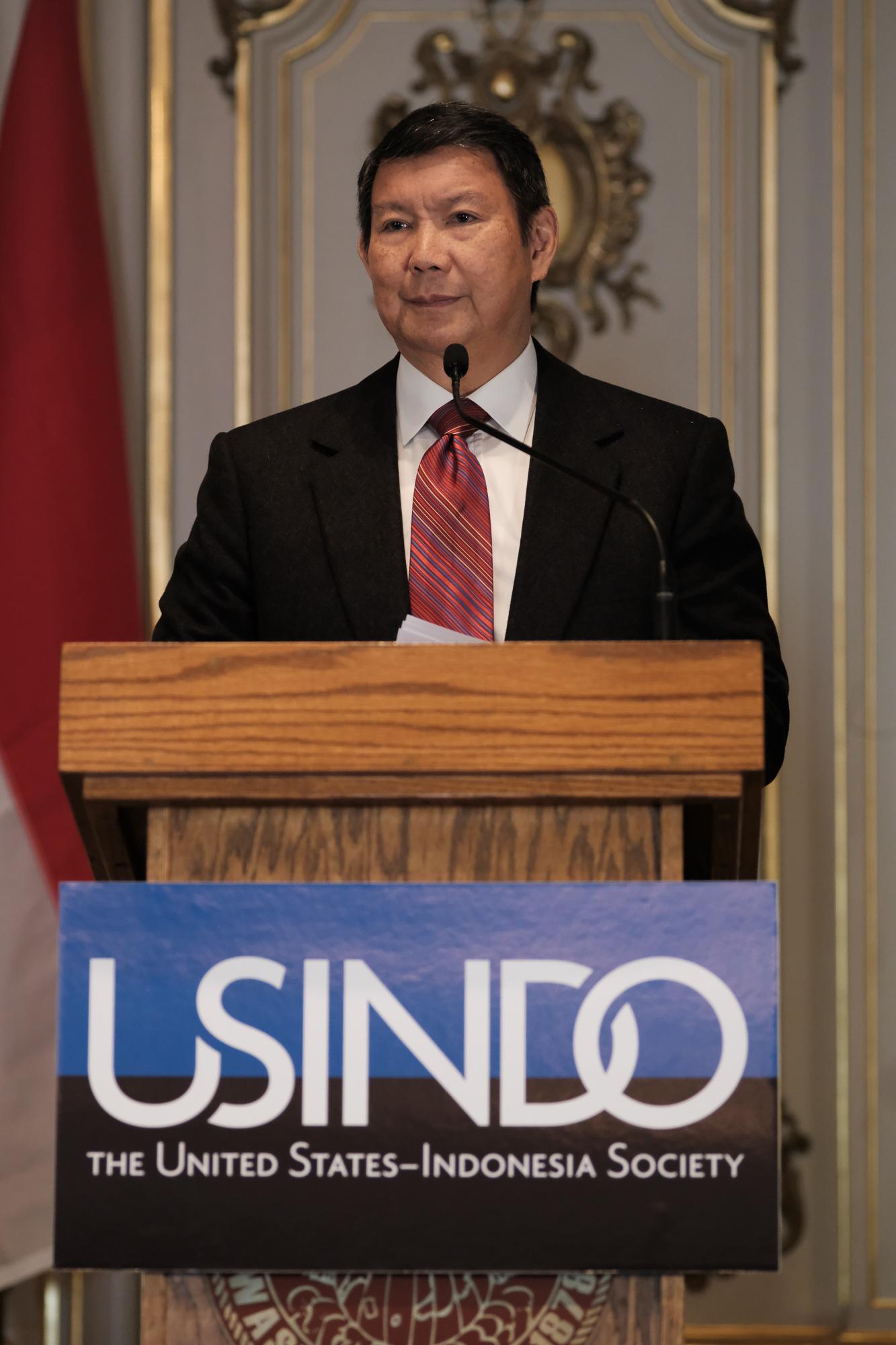 USINDO201902-1123.jpg