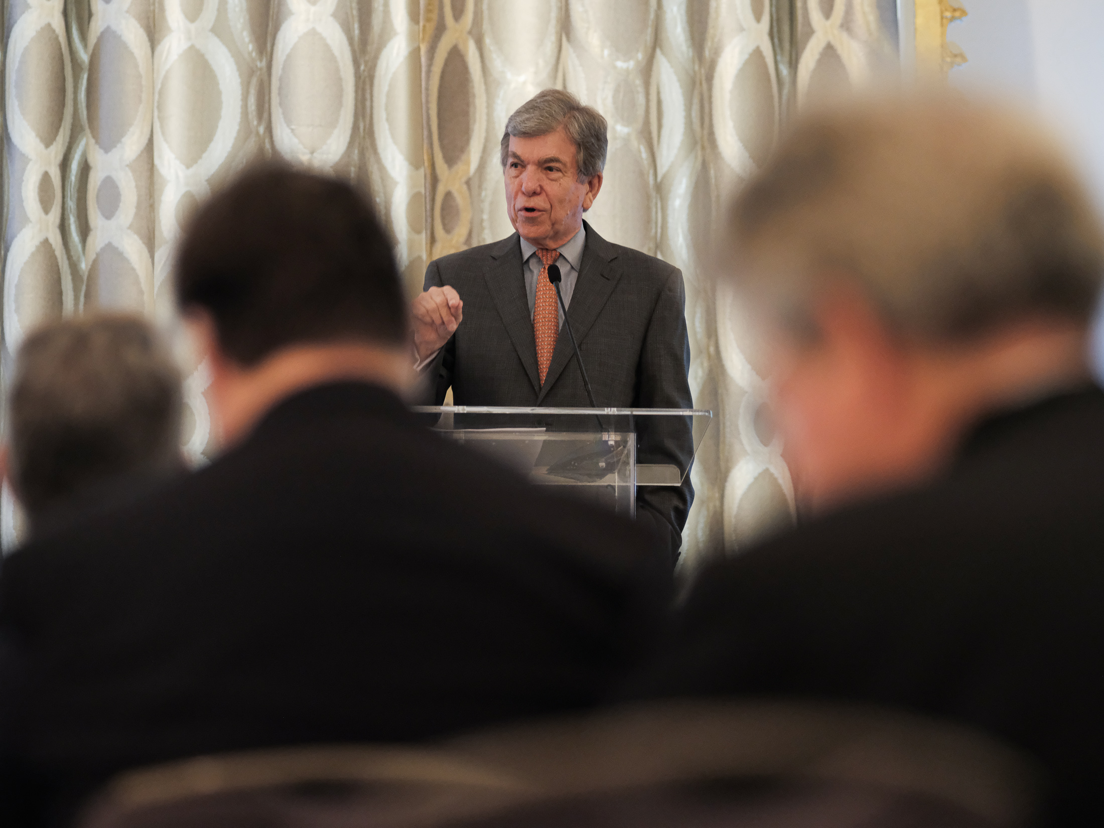 dc-conference-photographer-1445.jpg