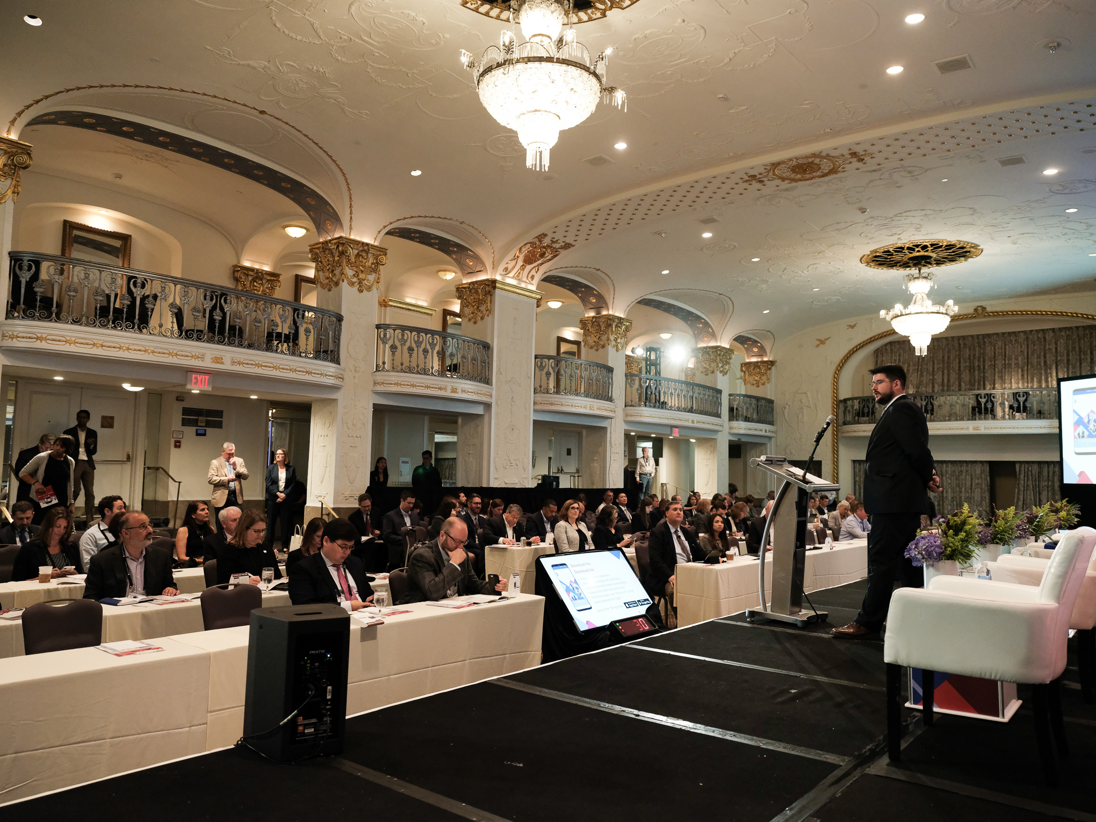 dc-conference-photographer-1454.jpg