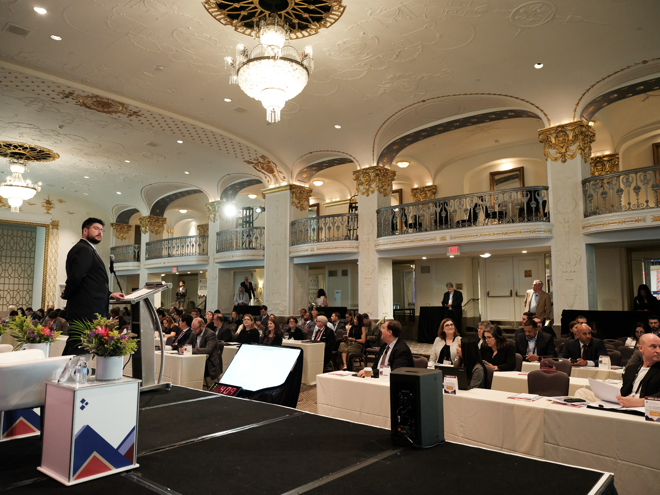 dc-conference-photographer-1455.jpg