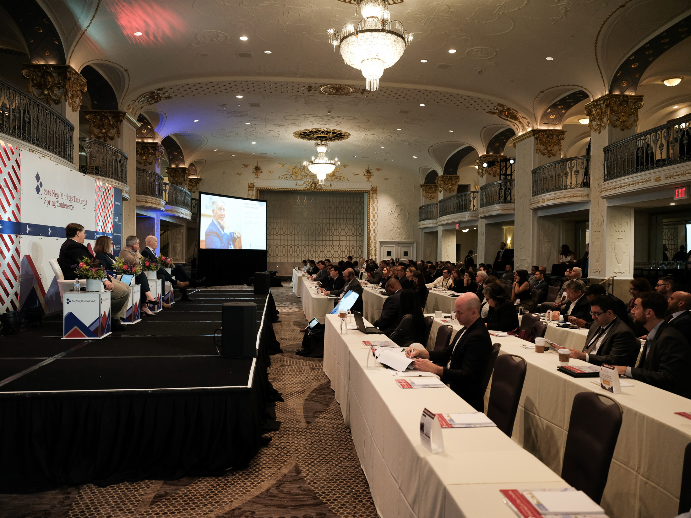 dc-conference-photographer-1458.jpg