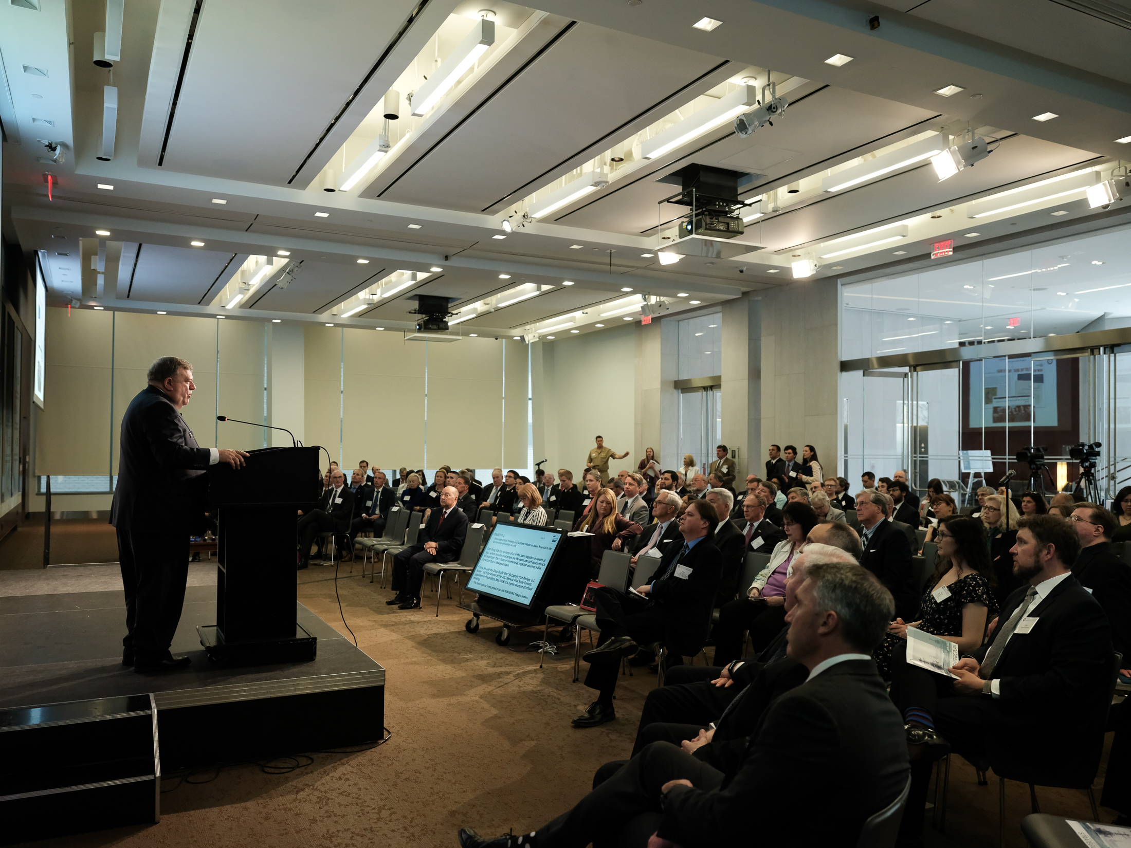 dc-conference-photographer-1063.jpg