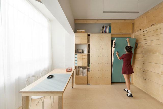 20-Square-Meter-Studio-1.jpg