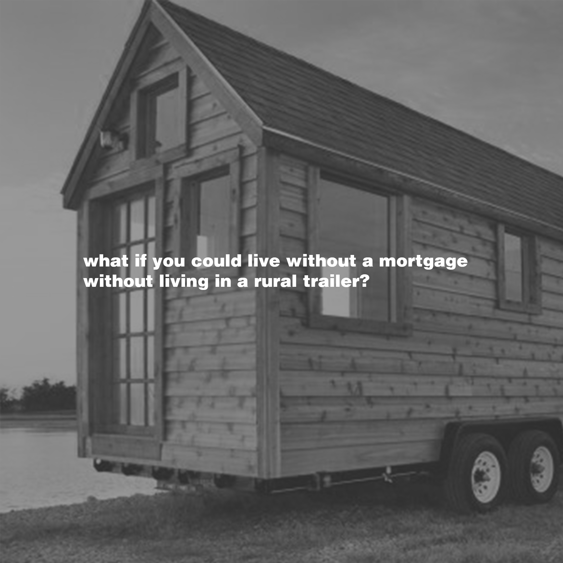 rural house.jpg