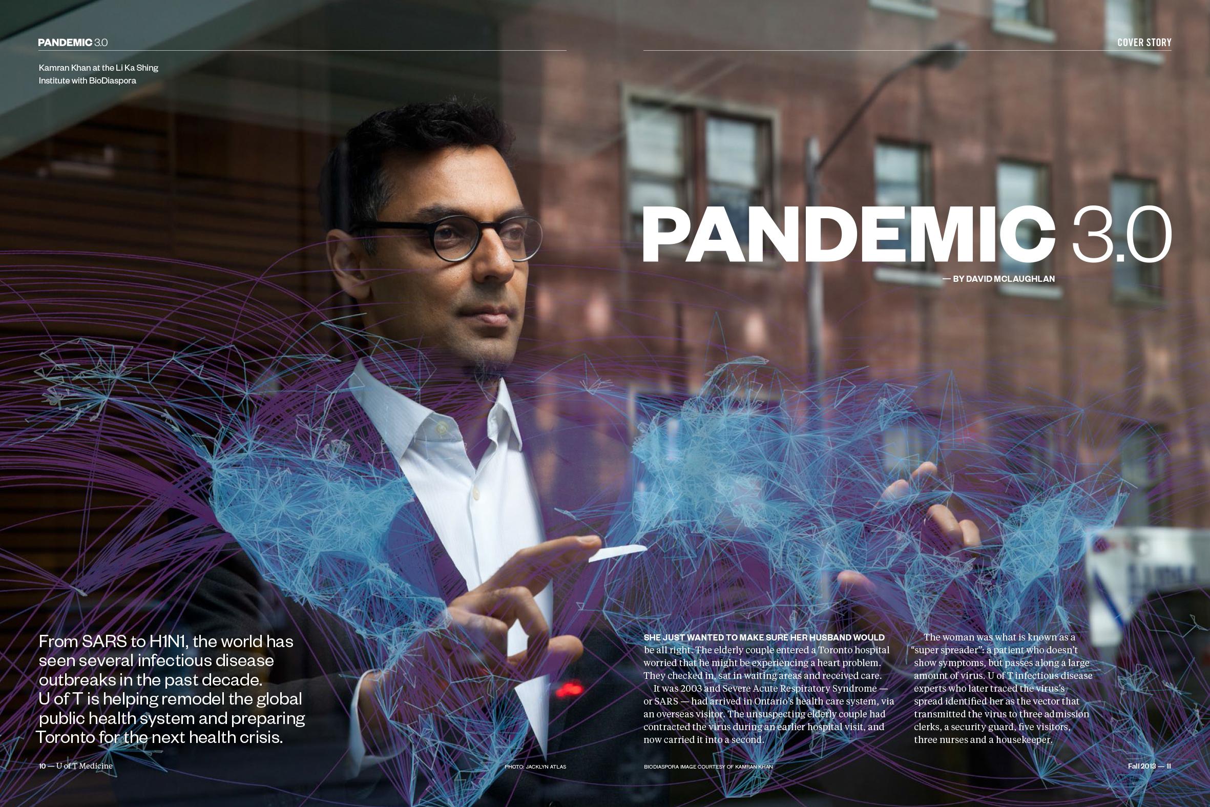 Pandemic1.jpg