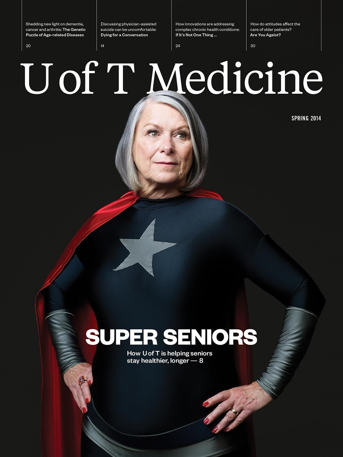 UTMed_Mag_Cover_Super_Seniors.png