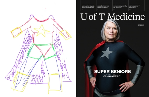 SuperSeniors.jpg