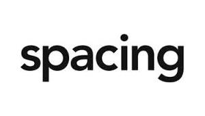 spacing.png