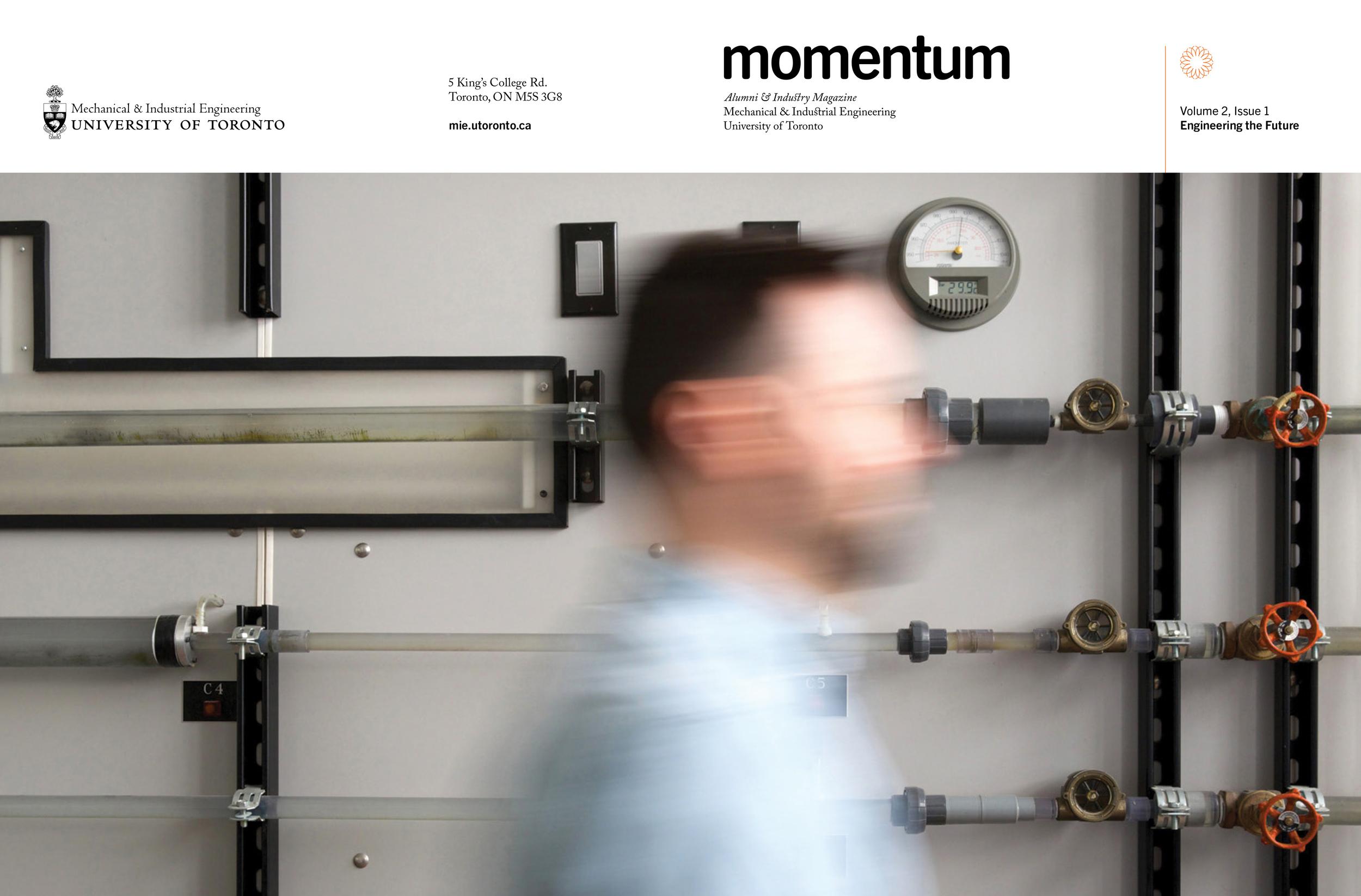 Momentum2014Vol2Iss1-1.jpg