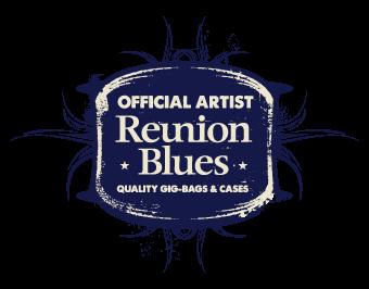 Official-Artist-Badge.png