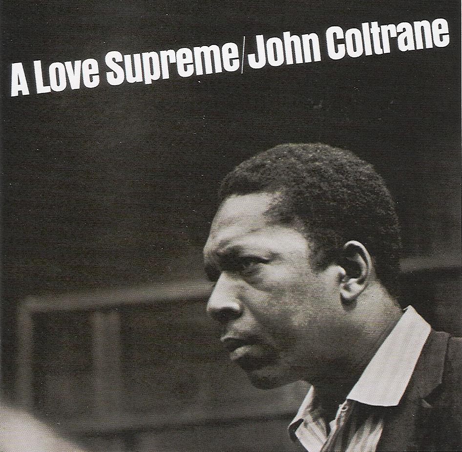 a_love_supreme.jpg