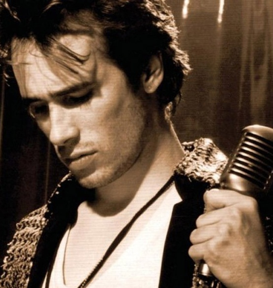 jeffbuckley.jpg
